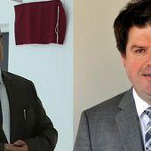 Deux administrateurs provisoires au chevet de l'hôpital de Vierzon - Vierzonitude