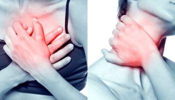 Gonflement et la fibromyalgie: comment le gonflement de la fibromyalgie blesse