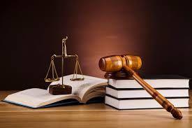 Urgent: tous les Comptes de la SHT sont Saisis par la Justice tchadienne !