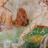Histoire ancienne : la vie quotidienne des romains