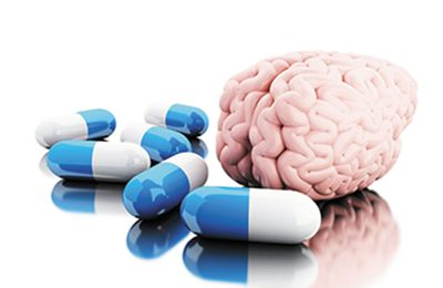 Benefits of Employing the mind power supplement
