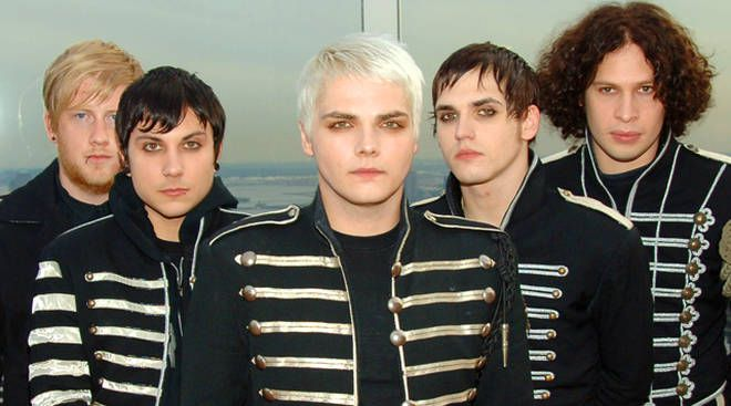 https://groover.ca/2019/11/01/my-chemical-romance-annonce-leur-reunion/