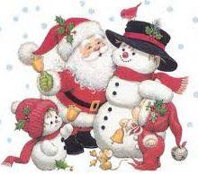 Noël et son ambiguité