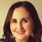'I survived coronavirus but am living a nightmare'