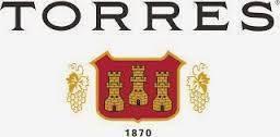 Nos sponsors : LANSON - TORRES - LEO GEMPERLE