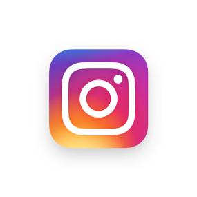 Suivez-nous sur Instagram: kelydemenagement