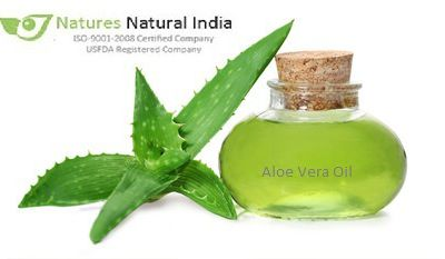 Rejuvenating Life with these 5 Benefits of Magical Aloe Vera Essential Oil