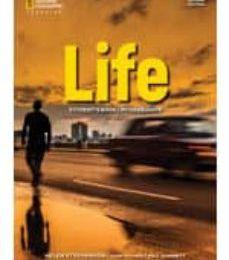 Descargar libro a la computadora LIFE