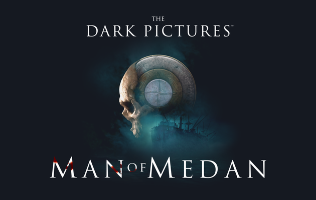 [TEST] THE DARK PICTURES ANTHOLOGY MAN OF MEDAN XBOX ONE X : La maitrise de l'art de mettre en scène la peur...