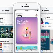 iPhone 7, 6s, iPad et Apple Watch : blog et actu par iPhon.fr