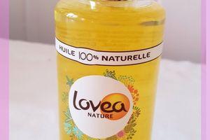 L'huile d'argan- Bienfaits sur le visage, corps et cheveux.