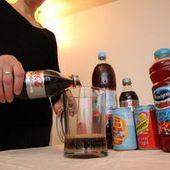 La scandaleuse histoire de la légalisation de l'aspartame - MOINS de BIENS PLUS de LIENS