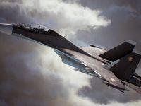 Ace Combat 7 s'offre de nouvelles infos