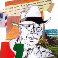 """Tropique du Cancer"", de Henry Miller"