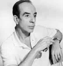 Brigadoon de Vincente Minnelli
