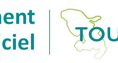 ZILEA s'associe au Crédit Agricole pour la relance du tourisme en Martinique avec la plateforme TourismebyCA