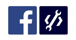A coisa interessante sobre o Facebook voce pode nao saber