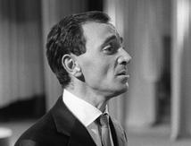 Mort de Charles Aznavour !