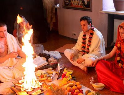 Quick Love spells to stop your partner form cheating on you,be faithful and listen to you +27731826876