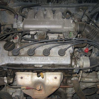 Desmontar un motor paso a paso: guía útil y didáctica