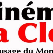 Sauvons le Cinéma La Clef à Paris menacé de fermeture définitive.
