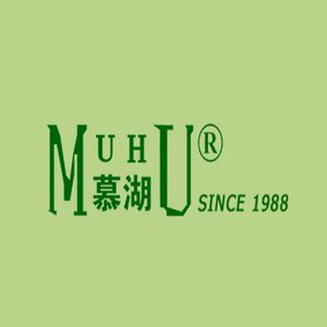 MUHU Construction Chemicals