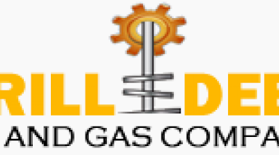 Drilldeep oil and gas looking for the services of a Manager, Logistics and Maintenance Staff. Find out below and apply