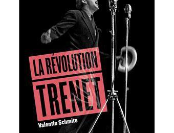 Charles Trenet, chanteur libérateur, avec sa part d'ombre