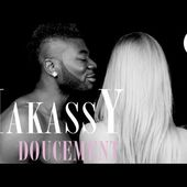 Makassy - Doucement OFFICIAL VIDEO