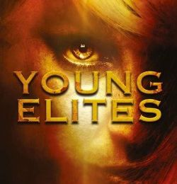 The Young Elites, Tome 1 : Young Elites