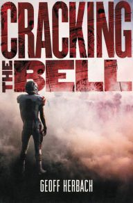 Download online books for free Cracking the Bell