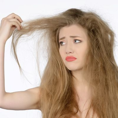 12 Highly Impactful Treatments and Tips for Hair Thinning