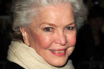 Adieu notre Grand-Maman Suzanne (Oscar)