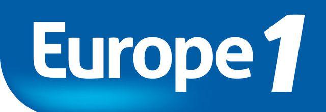 Le grand direct de Thomas Joubert depuis le plateau du Téléthon sur Europe 1