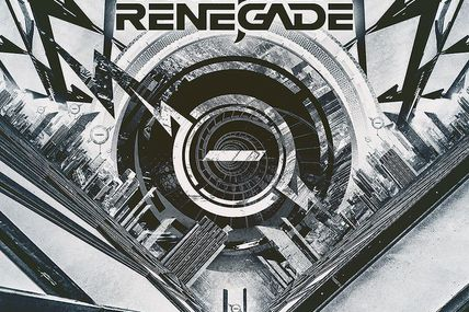 Project Renegade - Order of the minus