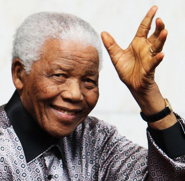 http://www.lephareonline.net/wp-content/uploads/2013/07/Mandela45.jpg