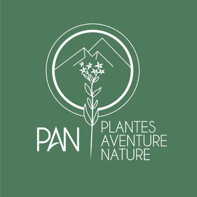 Apprendreàreconnaître etcuisiner les plantes sauvages