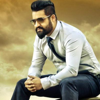 Nannaku Prematho (2016) Full Movie