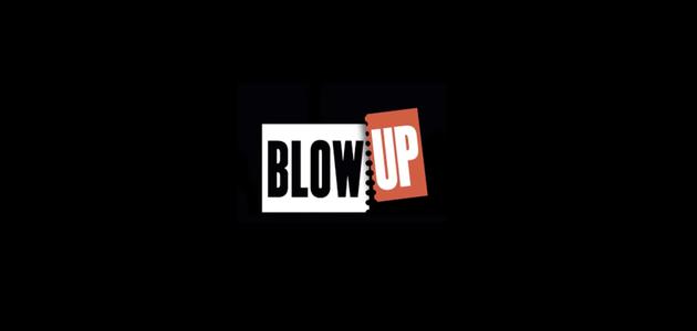 BLOW UP (Arte), Les Escaliers au cinéma