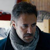 """Le film """"Tout schuss"""" avec José Garcia parle de Vierzon ! - Vierzonitude"""