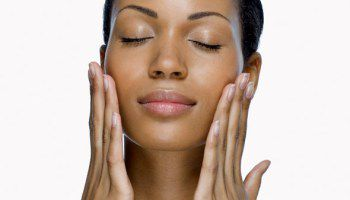 HARMATTAN EFFECT || Reasons Why You Have Dry Skin (And How To Correct Them)