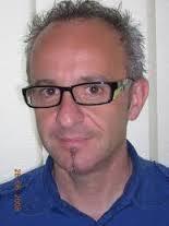 Guy Challier remplace Gérard Ségura à la présidence du groupe municipal d'opposition à Aulnay-sous-Bois