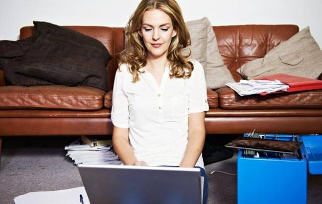 Tax Tips for US Expats with Online Businesses
