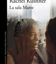 Best sellers gratis LA SALA MARTE