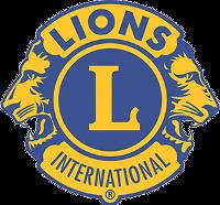 Trophée LISA - Lion's Club (RAPPEL)