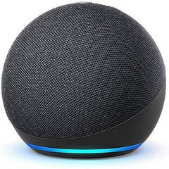 amazon-echo-dot-4th-gen