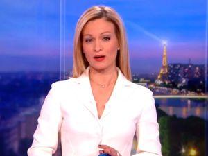 Audiences : The Voice en chute libre et le 20 heures de TF1 battu par celui de France 2 !