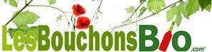 Les vignobles bio progressent dans les Côtes
