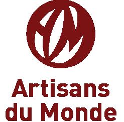 ARTISANS DU MONDE TOURS