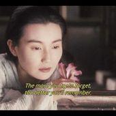 Quand la volonté nuit, en Chine et ailleurs